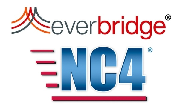 Everbridge Acquires NC4 To Create Threat Assessment And Incident Communications And Management Platform