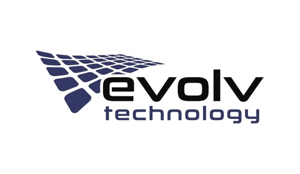 The Evolv Edge screening and detection system awarded SAFETY Act Designation by the US DHS