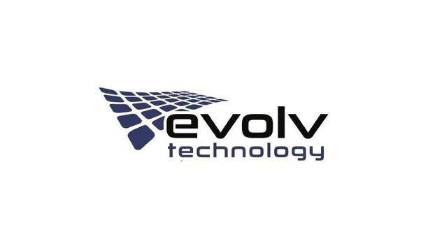 Evolv Releases Insights Based On The Survey Conducted By The Harris Poll Regarding Touchless Security Screening