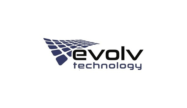 Evolv Technology adds Alan Cohen and General Catalyst co-founder David Orfao to Board of Directors