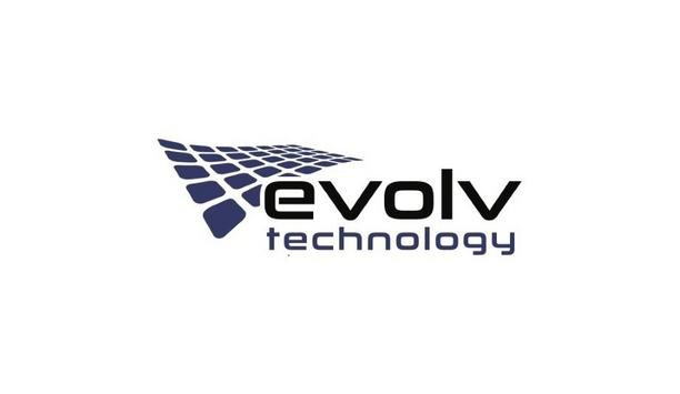 Evolv's Artificial Intelligence-Based Touchless Security Screening System Secures Hersheypark
