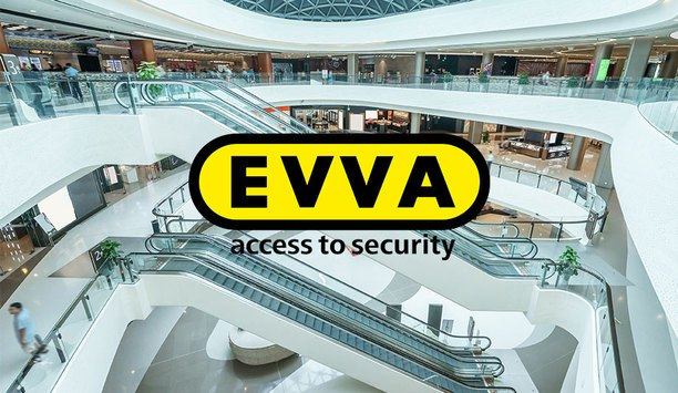 EVVA's extended profile system helps tighten security at the McArthurGlen Designer Outlet Salzburg