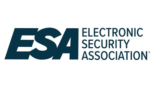 Executive Strategic Partners Exhibit Industry Support Via The ESA Program