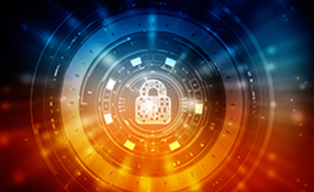 Leading The Way To A Safer Digital World - Hikvision Presents Cybersecurity Best Practices To Curb Online Criminals