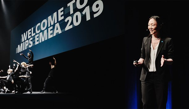 Exploring An AI-Enhanced World At MIPS 2019: The Best Is Yet To Come