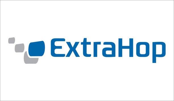 Lyreco Selects ExtraHop IT Analytics Platform To Improve Application Performance