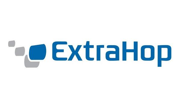 ExtraHop's Reveal(x) 360 SaaS-Based Solution Attains Amazon Web Services Security Competency Status