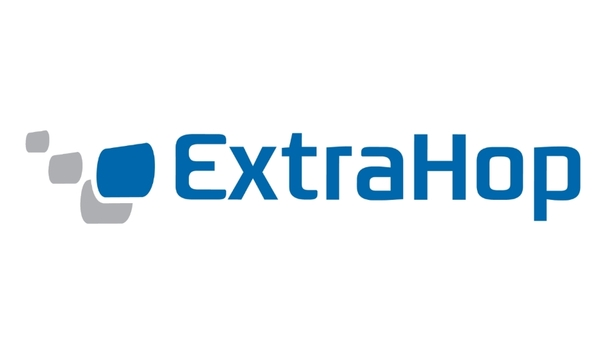 Cloud-Based Network Detection And Response Firm, ExtraHop Hires Bill Ruckelshaus As Its New Chief Financial Officer (CFO)