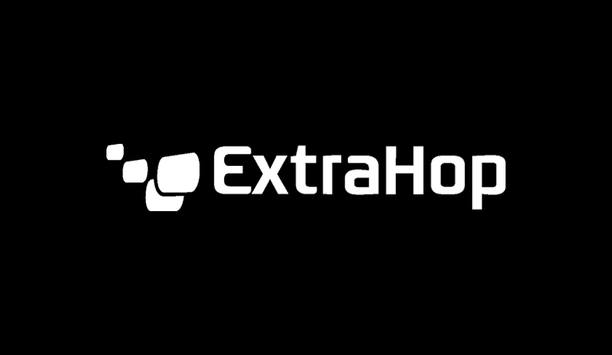ExtraHop Contributes To National Cybersecurity Awareness Month With Top 5 Security Tips For Enterprises