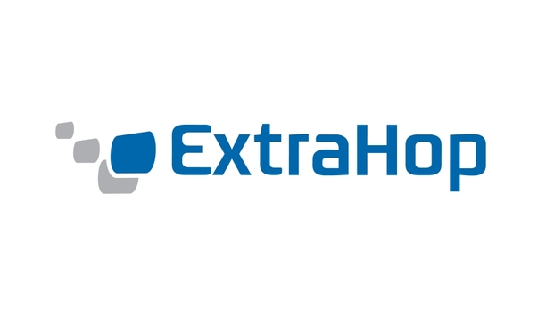 ExtraHop Announces Reveal(x) Platform To Provide Advanced Discovery And Behavior Profiling For IoT Devices