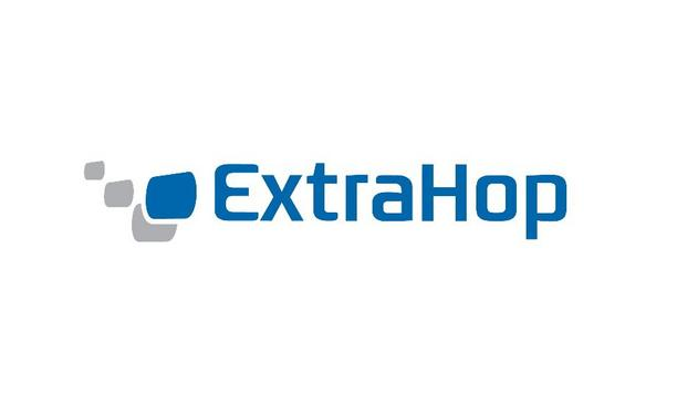 ExtraHop releases a security report on the methods used by cybercriminals to evade detection during the SolarWinds SUNBURST exploit