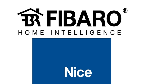 Nice S.p.A. Aquires FIBARO In A Deal Worth US$ 73 Million To Expand Their Smart Home Category
