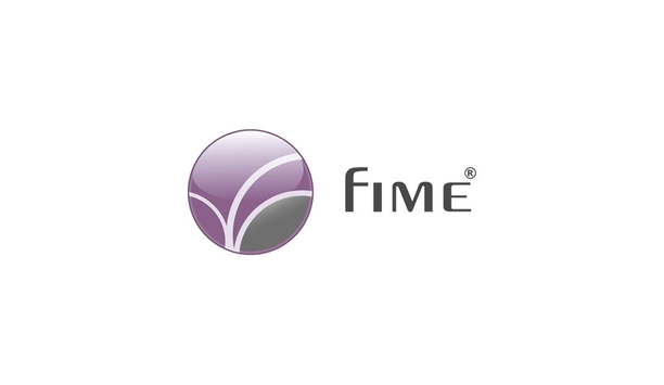 FIME Launches Its New Smartspy+ Solution To Provide A Great Contactless Spy Solution