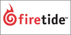 Firetide Announces Distribution Agreement With BGW Technologies