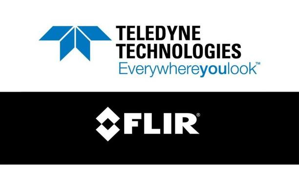Teledyne Technologies Incorporated And FLIR Systems Announce Their Agreement For FLIR's Acquisition Through A Cash And Stock Transaction