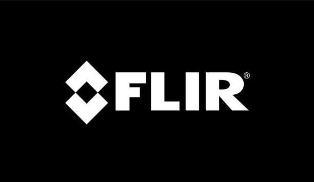 FLIR Highlights Importance Of Thermal Imaging Cameras And Its Security Applications