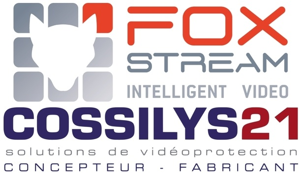 FOXSTREAM Acquires Video-Protection Solutions Provider COSSILYS21