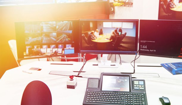"What Is The Value Of ""Free"" Video Management Systems?"