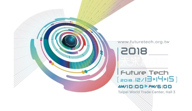 Future Tech Expo 2018 to focus on artificial intelligence, electronics and optoelectronics