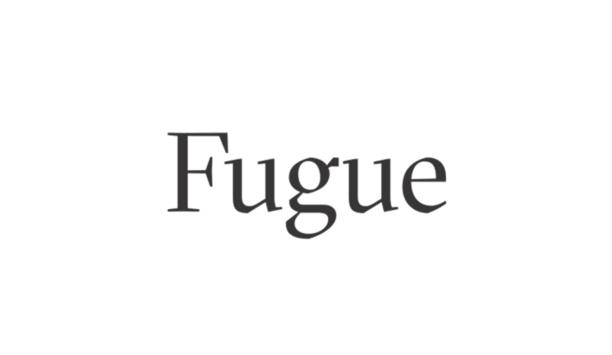 Fugue Introduces Next-Generation CSPM To Prove Compliance And Eliminate Cloud Misconfiguration