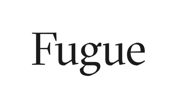 Fugue's Momentum Into 2020 Driven By Empowering Engineers To Secure Their Cloud Infrastructure