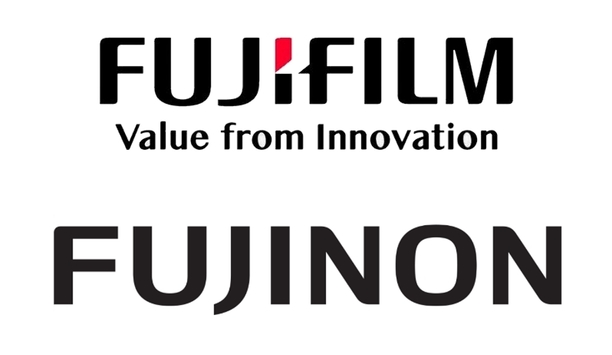 Fujifilm's Anti-Shock and Vibration technology ensures constant performance for machine vision cameras