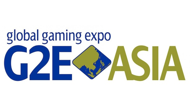 G2E Asia 2017: The largest edition of the Asian gaming industry event reports record-breaking growth