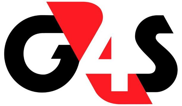 G4S security solutions, Security and Risk Operations Centres deliver integrated security around the world