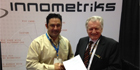 Gallagher Partner With Innometriks To Deliver Biometric Authentication To Their PIV Solution