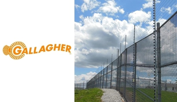 Gallagher Partners With SAS To Install Perimeter Security Solution At Indiana Department Of Correction