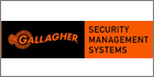 Gallagher's Cardax FT Controller 6000 in the race for IFSEC 2010 Award
