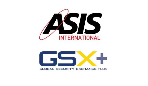 US General Stan McChrystal To Deliver Keynote Address On Military And Law Enforcement Appreciation Day At GSX+ Virtual Event