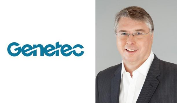 Genetec Announces Positive Outcome In Patent Infringement Case Initiated By NPE, Breaks Silence On 'patent Trolling'