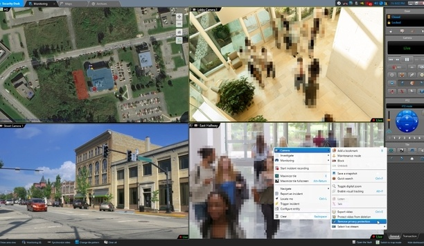 Genetec enhances Streamvault appliance portfolio to simplify video analytics deployment