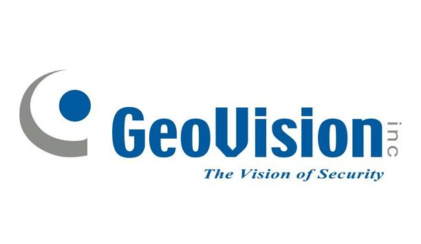 GeoVision Resolves The Security And Surveillance Problems In Casino Management System