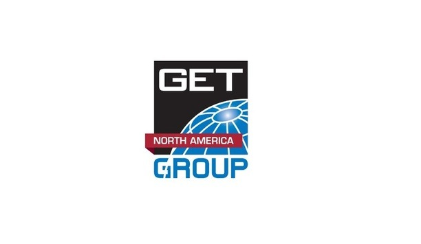 GET Group North America announces availability of updated CoreID Identity Management System