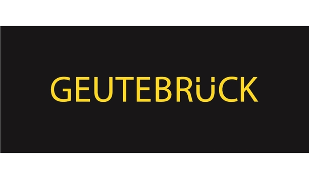 Geutebrück Credits Newly Expanded Team For The Company's Substantial Developments