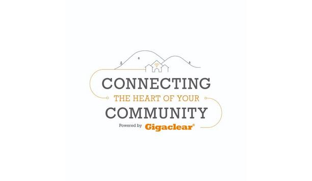 Gigaclear Launches Community Hub Scheme That Aims To Provide Free Broadband Connectivity To Critical Community Services