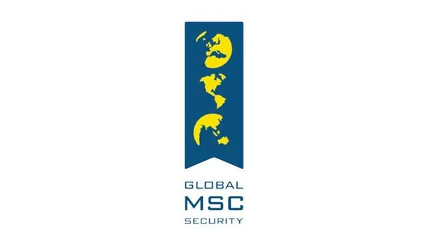 Global MSC to debate on the ability of AI to handle live incidents at their virtual event