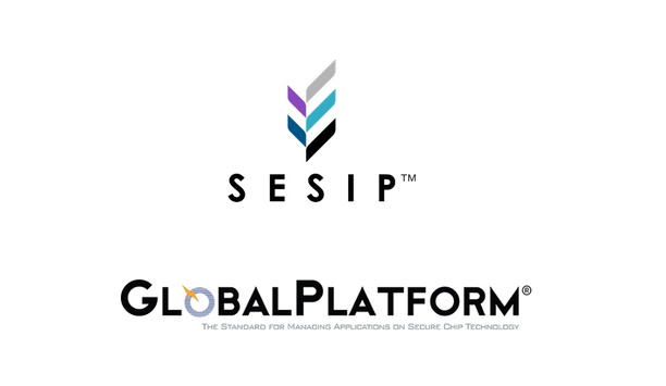 GlobalPlatform To Help Device Makers And Certification Bodies Adopt The SESIP Methodology