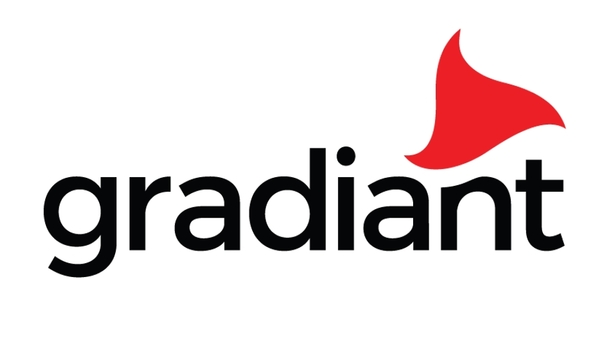 Gradiant Showcases UAS And Life Detection Technologies At XPonential 2018