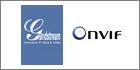 Grandstream's GXV Surveillance Portfolio Is Now ONVIF Compatible