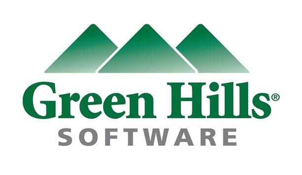 Green Hills Software Adopts ISO/SAE 21434 And UNECE WP.29 Security Standards For Automotive Cybersecurity