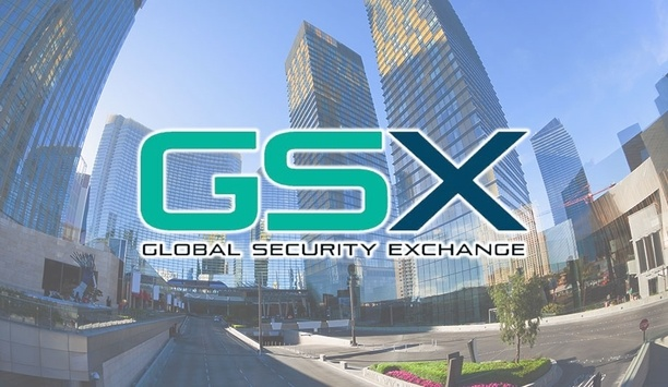 GSX 2018 Continues 63-Year Tradition As An Integrated Trade Show