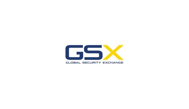 ASIS International Shares Details Of The Ongoing Talks To Host Global Security Exchange (GSX) 2020 Online Due To COVID-19