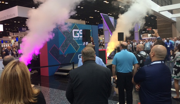 GSX 2019 Day One: New Products From The Show
