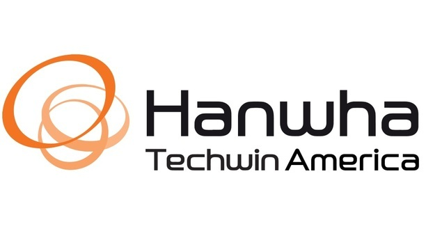 Hanwha Techwin America Announces Its Wisenet L Series Cameras Now Supported By Genetec Stratocast Cloud-Based VMS