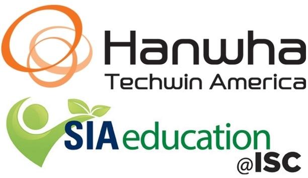Tom Cook, Hanwha Techwin America | Tom Cook News & Expert Views on