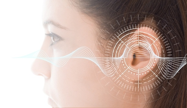 The Benefits And Challenges Of In-Camera Audio Analytics For Surveillance Solutions