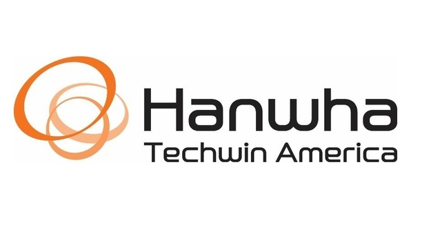 Hanwha Techwin incorporates H.265 compression across a wide range of its IP and megapixel cameras